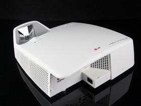 LG SA565