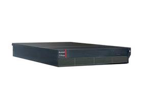 联想万全R525 S5405 1G/80S(2.5)N软导