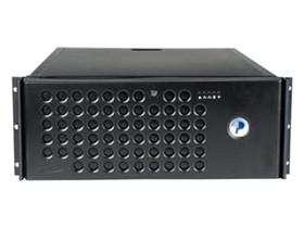 宝德PR4310D(Xeon E5405/2GB/160GB/8DIMM)