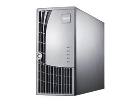 浪潮英信NP3060R(Xeon E5506/2GB/2*500GB)