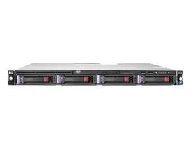 HP ProLiant DL160 G6(BT728A)