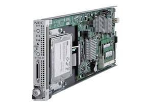NEC Express5800/E110b-M(N8100-1635F)