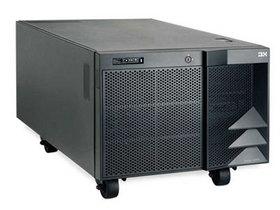 IBM System x3800(88654TC)