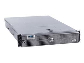 戴尔PowerEdge 2950(Xeon 2.0GHz/2GB/3*...