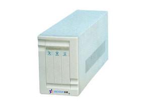 麦腾MX-1000VA 7AH
