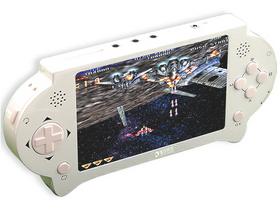 清华同方PMC-M308(1GB)