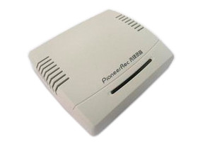 先锋音讯1路USB录音盒 XF-USB/v1
