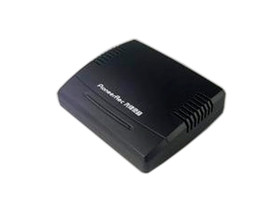 先锋音讯2路USB电话录音盒 XF-USB/2