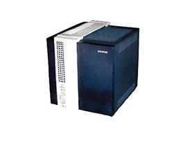 西门子Hipath3800(60外线,184分机)