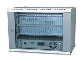 中联通信DK1208-L224(32外线,192分机)