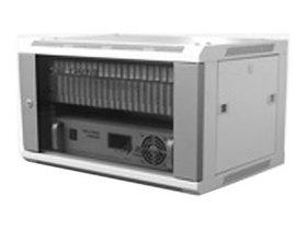中联通信DK1208-M152 (16外线,112分机)