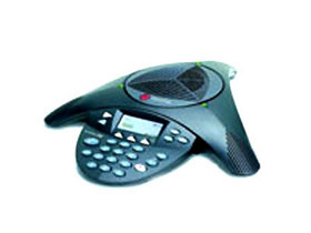 POLYCOM SoundStation 2W 标准型