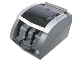 康艺HT-2600A(B)