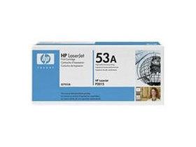 HP 53A(Q7553A)