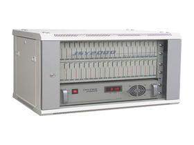 中联通信JSY2000-M(144端口)