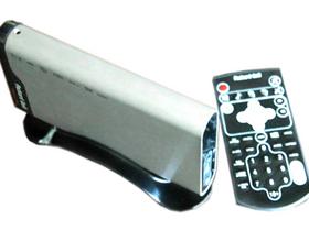 迪美视DMP-200(80GB)