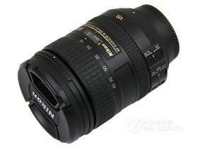 尼康AF-S DX尼克尔 16-85mm f/3.5-5.6G ED ...
