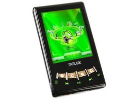 多彩DLA-809B(2GB)