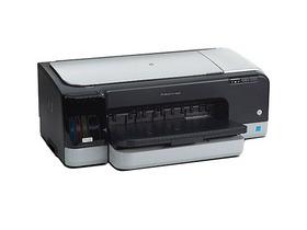 HP K8600