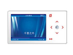 多彩DLA-810B(4GB)