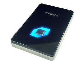 方正e存蓝翔 E540(80GB)