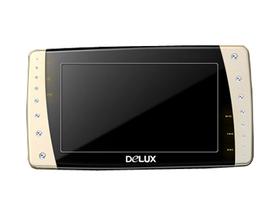 多彩DLA-812A(2GB)