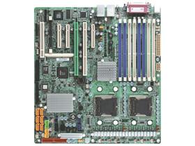 技嘉GA-7BESH-RH-SCSI