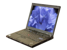 ThinkPad T61(7664BB1)