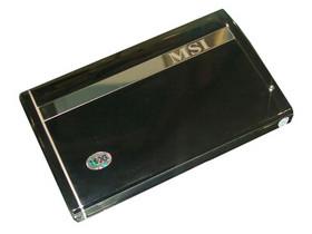 微星V7(320GB)