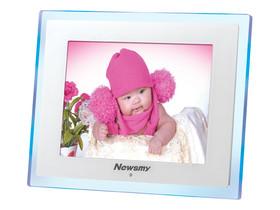 纽曼D100(2GB)