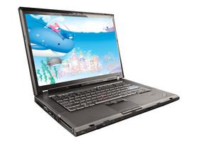 ThinkPad W500