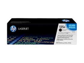 HP 125A(CB540A)