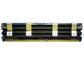 南亚易胜4G FB-DIMM 667 ECC
