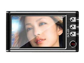 多彩DLA-698A(2GB)