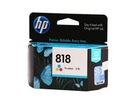 HP 818(CC643ZZ)