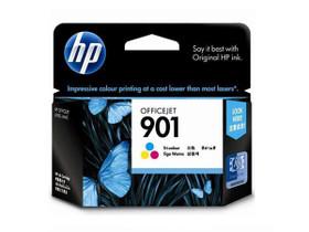 HP 901(CC656AA)
