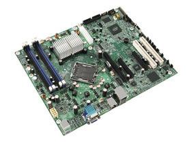 Intel S3200SH