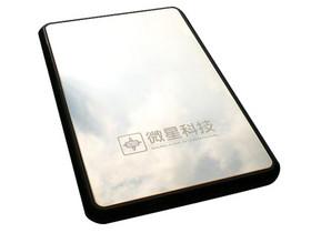 微星V35 SUPERSTAR(320GB)