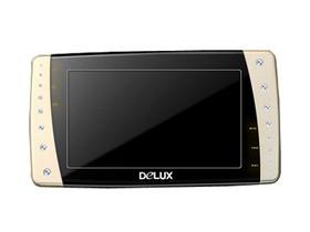 多彩DLA-812A(4GB)