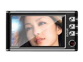 多彩DLA-698A(4GB)