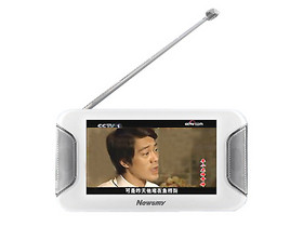 纽曼CMMB CTV8(8GB)