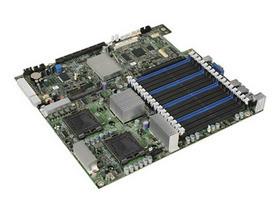 Intel S5400SF