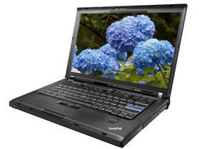 ThinkPad R400(7445K17)大客户机型