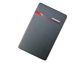 联想超薄型III代 F310(500GB)