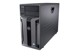 戴尔PowerEdge T610(Xeon E5502/1GB/146...