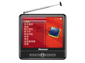 纽曼CTV6(4GB)