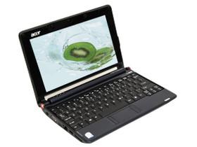 Acer ZG5