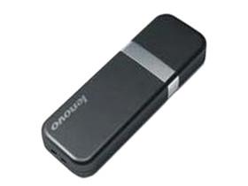 联想T110(4GB)