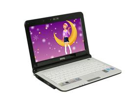明基Joybook Lite U101C-DC01