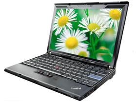 ThinkPad X200(745969C)